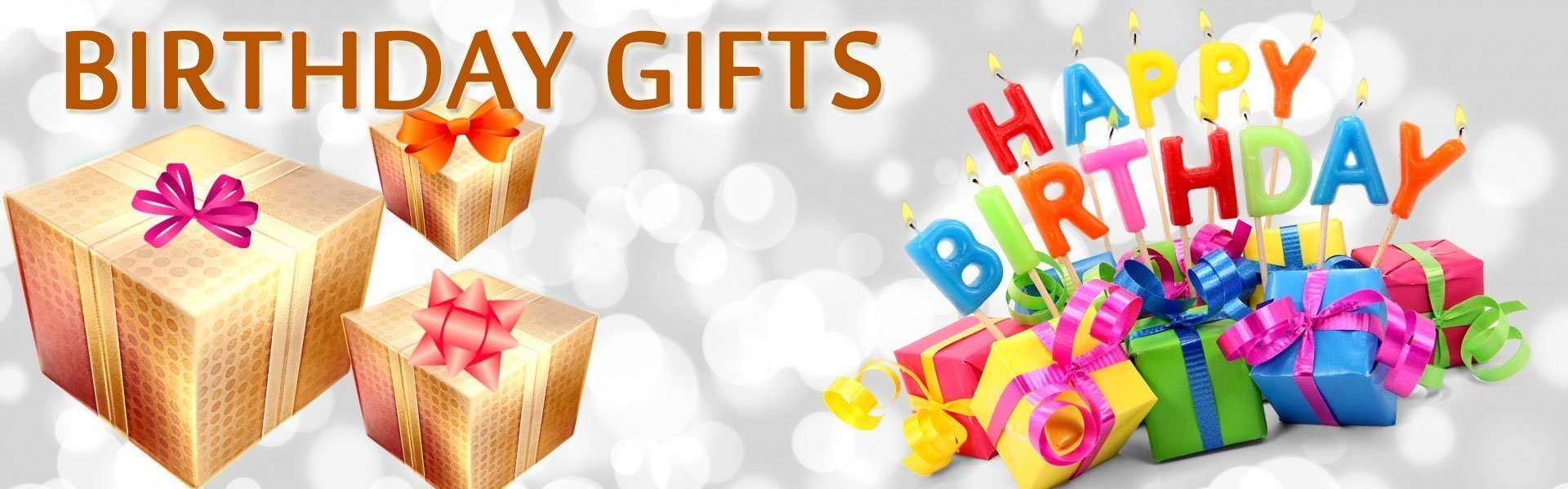 Deliver Send Gifts Or Buy Online Gifts A1 Gifting
